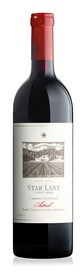 2012 Star Lane 'Astral', Star Lane Vineyard - Magnum
